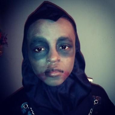 halloween-dead-makeup
